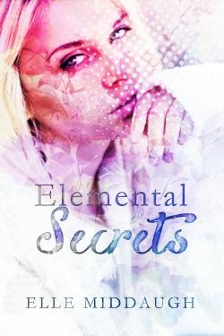 cover - book1 - 1-23-16_20160123003811581