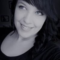 author katherine bogle - bw