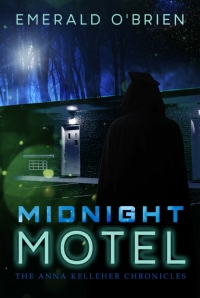midnight motel