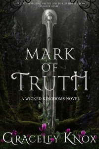 Graceley.Knox.MarkofTruth.eBook