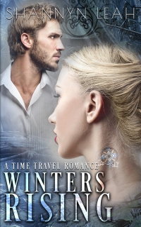 WintersRising_Amazon
