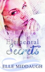 Elemental Secrets - 11-17