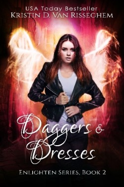 daggers and dresses